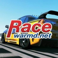 Race.warmd.net